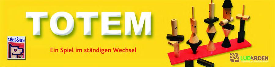 © F-Hein-Spiele